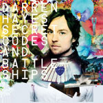 darren_hayes_-_secret_codes_and_battleships