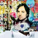 darren_hayes_-_secret_codes_and_battleships