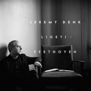 [jeremy_denk_-_ligeti_beethoven]