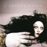 Gossip: A Joyful Noise