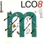 [London Chamber Orchestra - Minimalist]