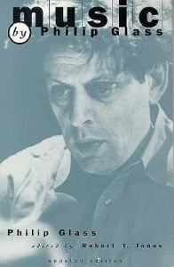 Philip Glass: Music by Philip Glass