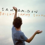 [Sam Amidon: Bright Sunny South]
