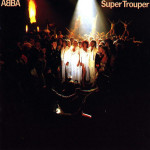 [ABBA: Super Trouper]